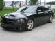 Dodge_Charger_SRT-8.jpg