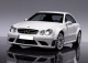 Mercedes-Benz_CLK_63_AMG_Black_Series_2007.jpg